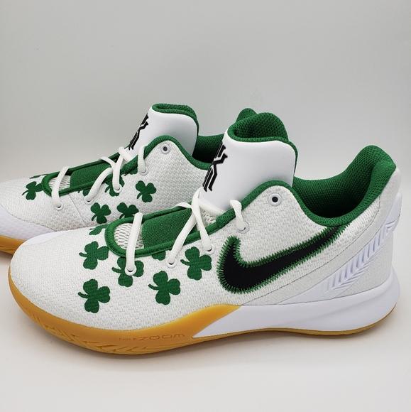 Nike Shoes | Nike Kyrie Flytrap 2